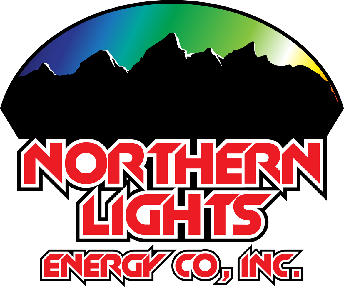 Northern Lights Energy Companies, Inc.